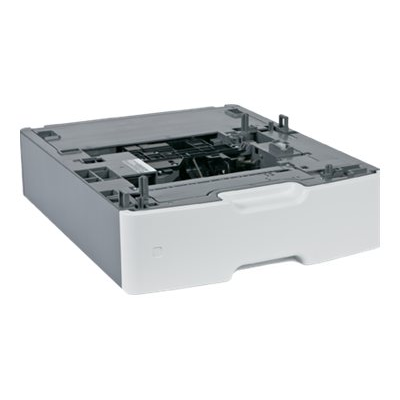 Lexmark - CASSETTO DA 550 FOGLI PER C73X X73X