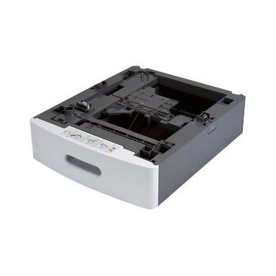 Lexmark - CASSETTO UNIVERSALE 400FG T65X/X65X