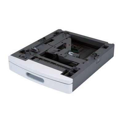 Lexmark - CASSETTO UNIVERSALE 200FG T65X/X65X