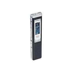 Registratore vocale Trevi - DR 437 SA 4GB