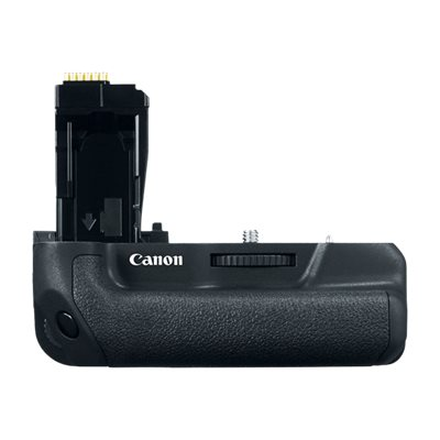 Canon - BATTERY GRIP BG-E18