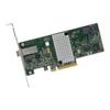Lenovo - Lenovo N2225 SAS/SATA HBA for...