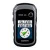 Navigatore outdoor Garmin - Etrex 30x