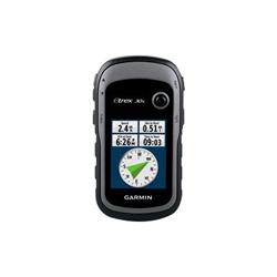 GPS de poignet Garmin eTrex 30x - Navigateur GPS/GLONASS - Randonnée 2.2 po