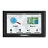 Navigateur satellitaire Garmin - Garmin Drive 50LM - Navigateur...