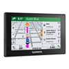 Navigateur satellitaire Garmin - Garmin DriveSmart 50LM -...