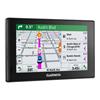 Navigateur satellitaire Garmin - Garmin DriveSmart 60LMT -...
