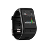Smartwatch Garmin - Vivoactive hr  nero  misura regular