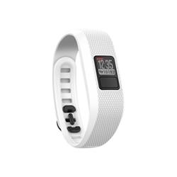 Sportwatch Garmin - Vivofit 3 bianco regular