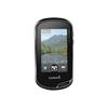 GPS de poignet Garmin - Garmin Oregon 750T - Navigateur...