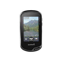 Navigatore outdoor Garmin - Oregon 750t