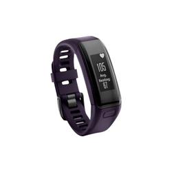 Smartwatch Garmin - Vívosmart HR Purple