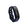 Sportwatch Garmin - Vívosmart HR Blue