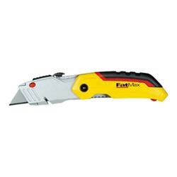 Cutter Stanley FatMax - Cutter - 140 mm
