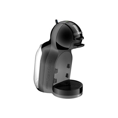 De Longhi - MACCH CAFFE C/CAPS AUTOM MINIME C/3