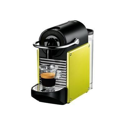 Macchina da caffè De Longhi - EN125.L