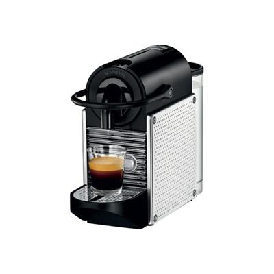 Macchina da caffè De Longhi - EN125.M