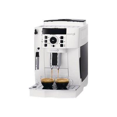 De Longhi - DELONGHI MACCHINA CAFF ECAM21 W