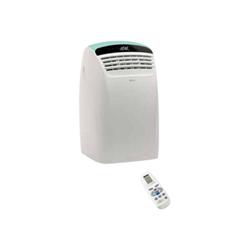 Condizionatore portatile Dolceclima silent 11 a+