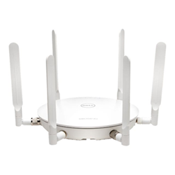 Router Dell SonicWall - Sonicpoint ace  8p supp 24x7 su 3y