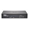 Firewall Dell SonicWall - SonicWall TZ300 - Advanced...