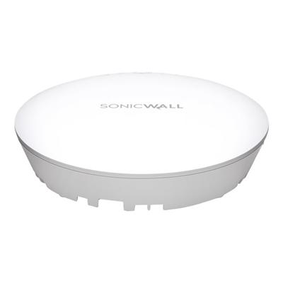 SonicWall - SONICWAVE 432I 3Y SUPP24X7