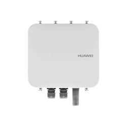 Router Huawei - Ap8130dn