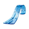 Maped - Maped Twist'n Flex - Règle - 30 cm