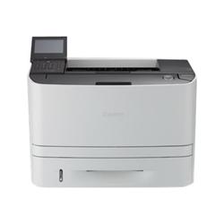 Imprimante laser Canon i-SENSYS LBP251dw - Imprimante - monochrome - Recto-verso - laser - A4/Legal - 1200 x 1200 ppp - jusqu'à 30 ppm - capacité : 300 feuilles - USB 2.0, Gigabit LAN, Wi-Fi(n)
