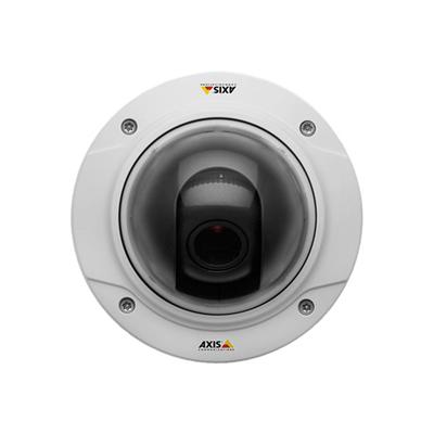 Axis - P3215-VE DOME HDTV1080 VANDALRE