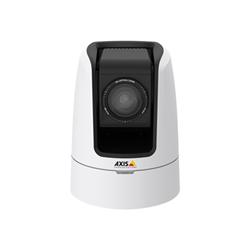 Caméscope pour vidéo surveillance AXIS V5915 PTZ Network Camera 50Hz - Caméra de surveillance réseau - PIZ - couleur - 1920 x 1080 - 1080p - audio - SDI, HDMI - LAN 10/100 - MPEG-4, MJPEG, H.264 - DC 8 - 28 V
