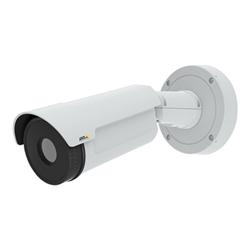 Telecamera per videosorveglianza Axis - Q2901-e 19mm 8.3 fps