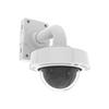 Caméscope pour vidéo surveillance Axis - AXIS Q3709-PVE - Caméra de...