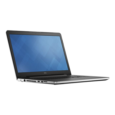 Dell - INSPIRON 5759