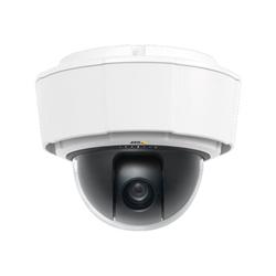 Telecamera per videosorveglianza Axis - P5515-e ptz hd1080p 12x zoom poe