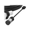 Axis - AXIS F1004 Sensor Unit - Caméra...