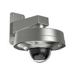 Telecamera per videosorveglianza Axis - Q3505-sve 9mm mkii