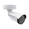Caméscope pour vidéo surveillance Axis - AXIS P1435-E - Caméra de...