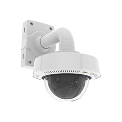 Telecamera per videosorveglianza Axis - Axis p3707-pe