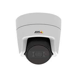 Telecamera per videosorveglianza Axis - M3104-lve minidome hdtv720 ir