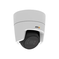Telecamera per videosorveglianza Axis - Axis m3105-l