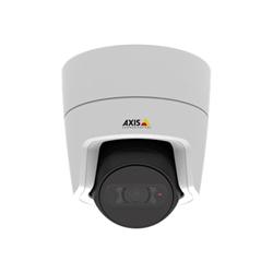 Telecamera per videosorveglianza Axis - Axis m3106-lve