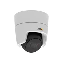 Telecamera per videosorveglianza Axis - Companion eye lve