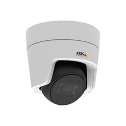 Telecamera per videosorveglianza Axis - Companion eye l