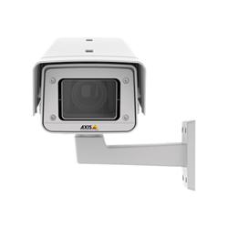 Telecamera per videosorveglianza Axis - Axis q1615-e mk ii