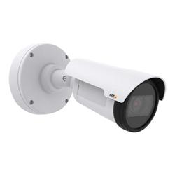 Telecamera per videosorveglianza Axis - P1435-le 22mm out hdtv 3.5 zoom ir