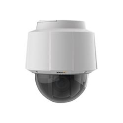 Telecamera per videosorveglianza Axis - Q6052 50hz
