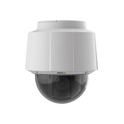 Telecamera per videosorveglianza Axis - Q6054 50hz