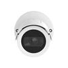 Telecamera per videosorveglianza Axis - M2026-le outdoor bullet