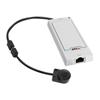 Caméscope pour vidéo surveillance Axis - AXIS P1264 - Caméra de...